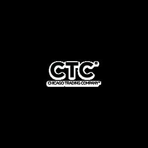 CTC-01