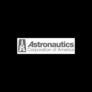 astroo-01