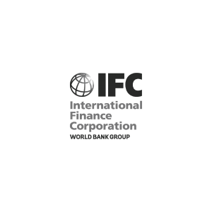 IFC-01